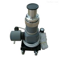XH-500现场金相显微镜
