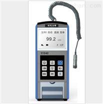 高精度塗層測厚儀 TT242 即時打印,無線藍牙,語音播報,多功能 舉報