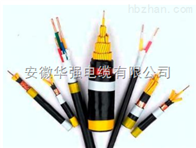 ZR-KVVP2-22-7*2.5鎧裝控製電纜