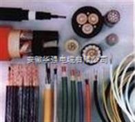 ZA-KYJVP2-22 4*2.5鎧裝控製電纜