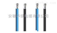 JG 6000-1000V 矽橡膠絕緣電機繞組引接軟線