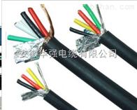 zr-vvp 3*4 電力屏蔽電纜