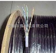 rvsp-30*2*0.5屏蔽電纜