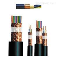 屏蔽電纜 KFFP 14*1.5