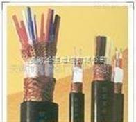 DJFPFP屏蔽電纜