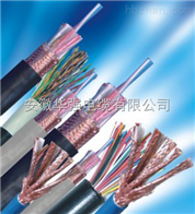 CT-LiYCY TP-3P0.5屏蔽控製電纜