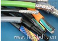 ZR/FC-FEPVP-3*6+3*1.5電纜