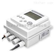 WTW DIQ/S 181+FDO 700IQ荧光法溶解氧分析仪