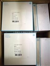 10371025 10371023WHATMAN 603G标准玻璃纤维滤筒(28mm×60mm厚1.5mm)10371025