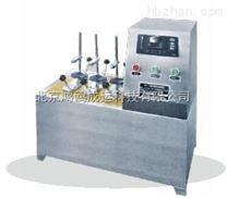 維卡熱變形軟化溫度測定儀