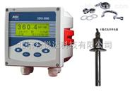 火电化工化肥冶金环保制药等工业电导率仪