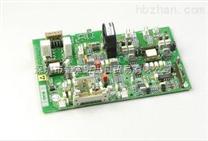 Sencon 幹膜測厚儀探頭 (橡膠)SI9600