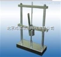 耐低溫衝擊試驗儀/低溫衝擊試驗儀