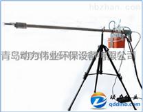HJ544-2016廢氣硫酸測定固定源硫酸霧多功能取樣管