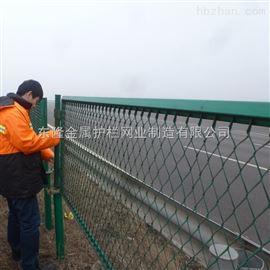 高速公路防眩目网