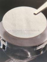硝酸亚汞试纸