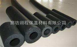 铝箔橡塑海绵管用途