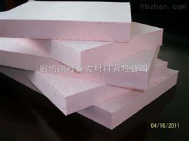 销售双面铝箔酚醛保温板空调酚醛保温板风管酚醛保温板
