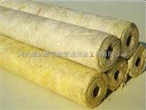 蒸汽管道室內保溫岩棉保溫管使用生產廠家報價