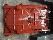 铸铁闸门安装怎么浇筑闸门分类镶铜铸铁方闸门