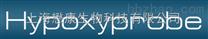 HP6 Hypoxyprobe Green Kit 缺氧探针检测试剂盒