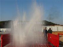 山西火電廠自動洗輪機直銷zui低價格ZHTR-120