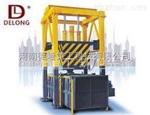 垃圾压缩设备报价价格/北京天津垃圾压缩设备供应厂家