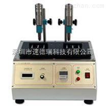鏡片耐摩擦試驗機 SDR-9600
