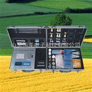 土壤微量元素测定仪厂家