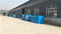 马尔康养殖污水处理设备斜管填料