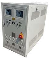 KDDM-36鋁鎂合金 壓鑄模溫機