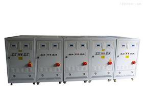 KDDM-48-40压铸模温机