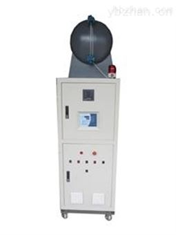 进口油温机