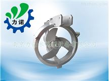 QJB型不锈钢水下混合液回流泵