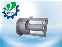 QJB系列不锈钢污泥池潜水回流泵