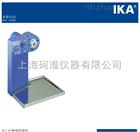 IKA MF10精细研磨机