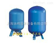 AFC/CAR 16 BAR系列压力罐 气压罐