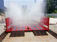 惠州建筑车辆洗轮机,工地冲洗设备