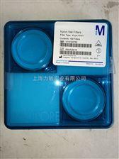 MILLIPORE NY4104700清洁度检测用滤膜,41um尼龙网格滤