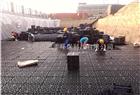 苏州雨水收集系统报价