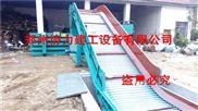 重庆服务完善废纸打包机厂家协力卧式打包机终身售后