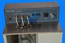 耒陽SYD-0620毛細管粘度計航信儀器