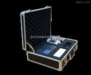 實驗室用氨氮測定儀