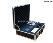 TR-131B-便携式总磷快速测定仪