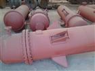 轻烃油回收装置,山东菏泽花王锅炉设备