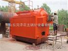 出口蒸汽锅炉:出口东南亚蒸汽锅炉非洲蒸汽锅炉/越南蒸汽锅炉/缅甸代办商检