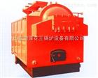 四吨锅炉‖4吨蒸汽锅炉‖四吨蒸汽锅炉价格