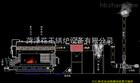 太原蒸汽锅炉厂家★大同燃煤蒸汽锅炉●太原大同锅炉◆