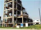 轻烃油脱硫成套设备