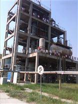 甲醇制二甲醚成套装置